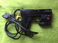 Playstation PS - Light-Gun PS099L Laser Blaster