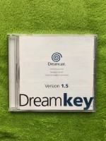 Dreamcast - Dreamkey Version 1.5