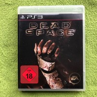 PS3 - Dead Space (USK18)